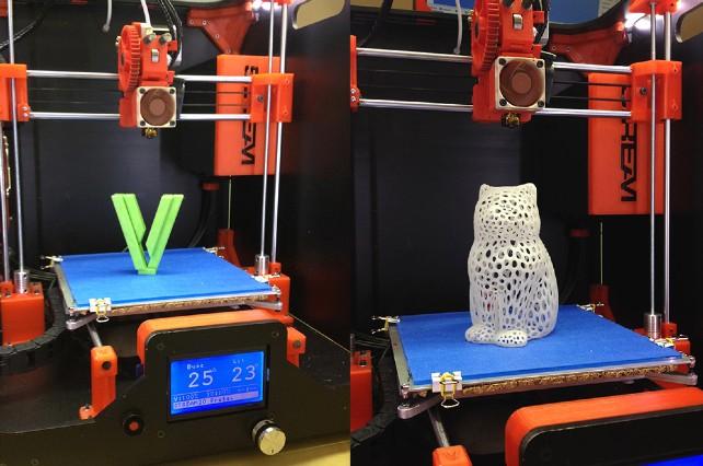 premiere-imprimante-3d-prototype-v0.9-by-volumic-1