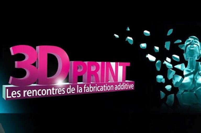 3d-print-lyon-le-salon-professionnel-3d