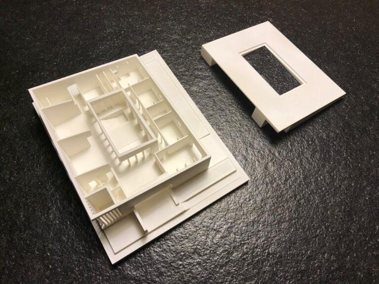 limpression-3d-au-service-de-larchitecture-10
