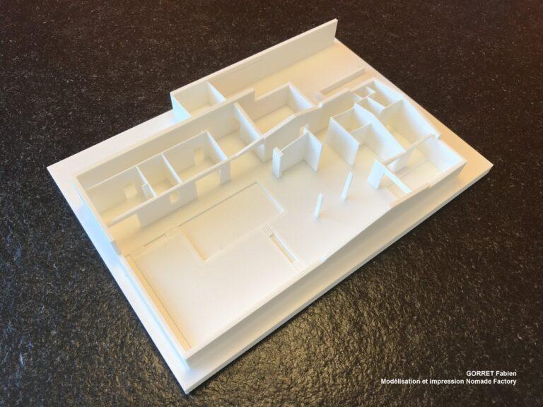 limpression-3d-au-service-de-larchitecture-5