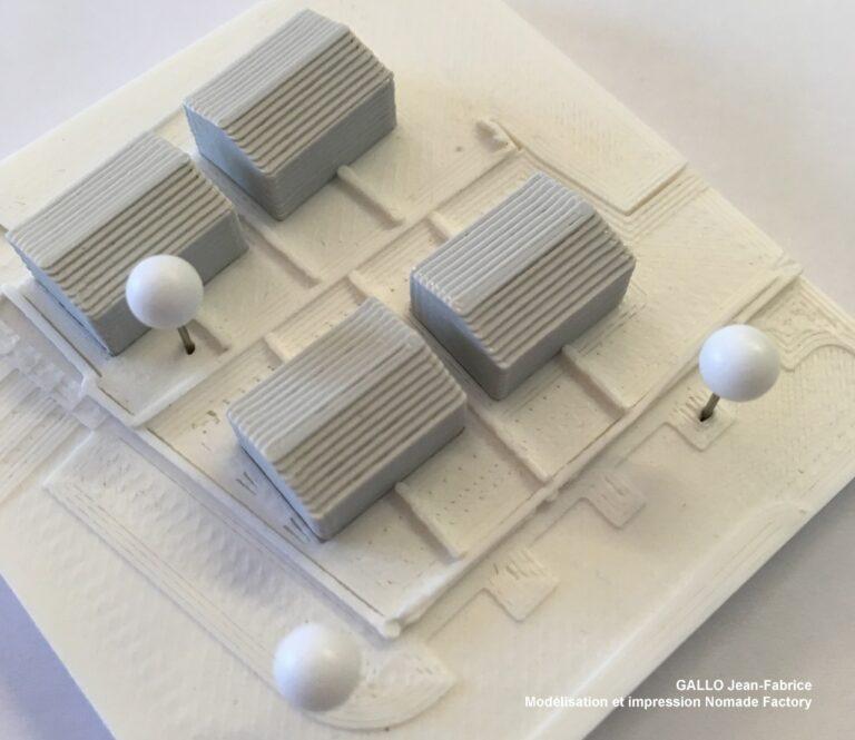 limpression-3d-au-service-de-larchitecture-6
