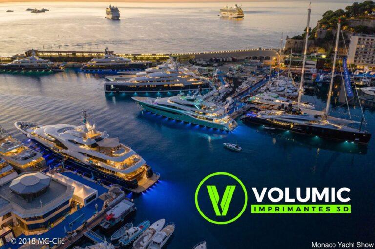 2019-monaco-yacht-show-2