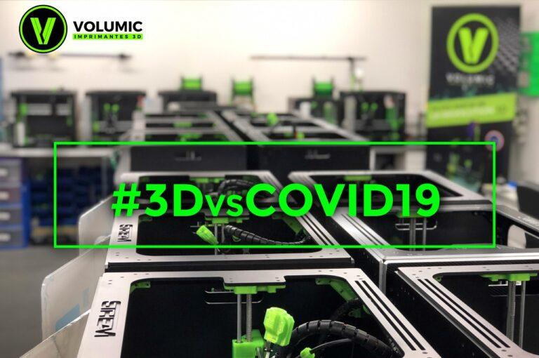 covid19-resistance-1