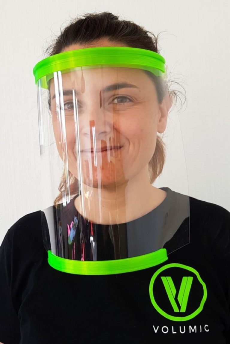 les-visieres-3d-de-protection-2