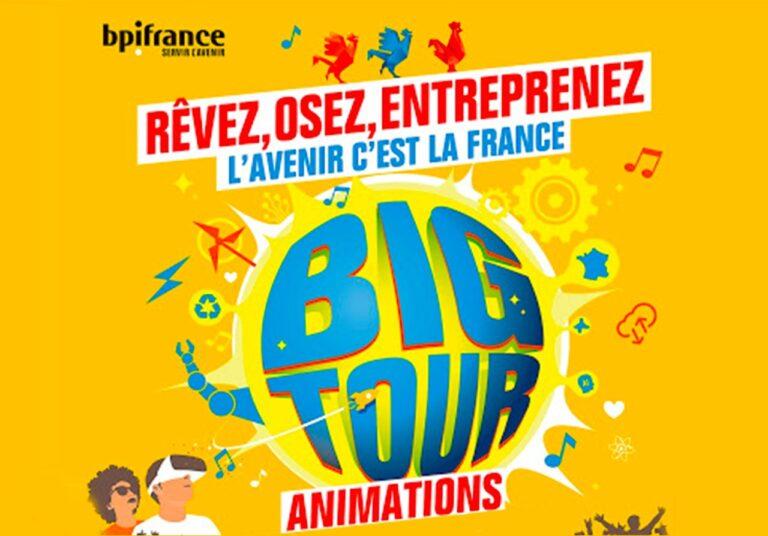 le-big-tour-2020-6
