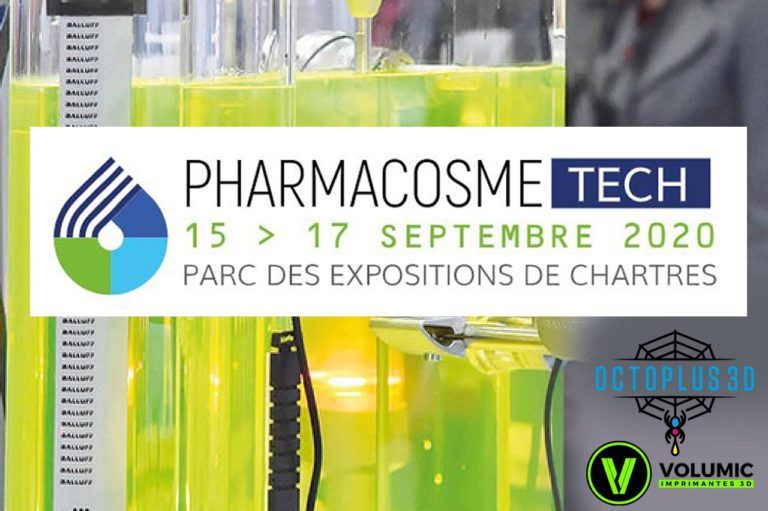 pharmacosmetech-2020-1