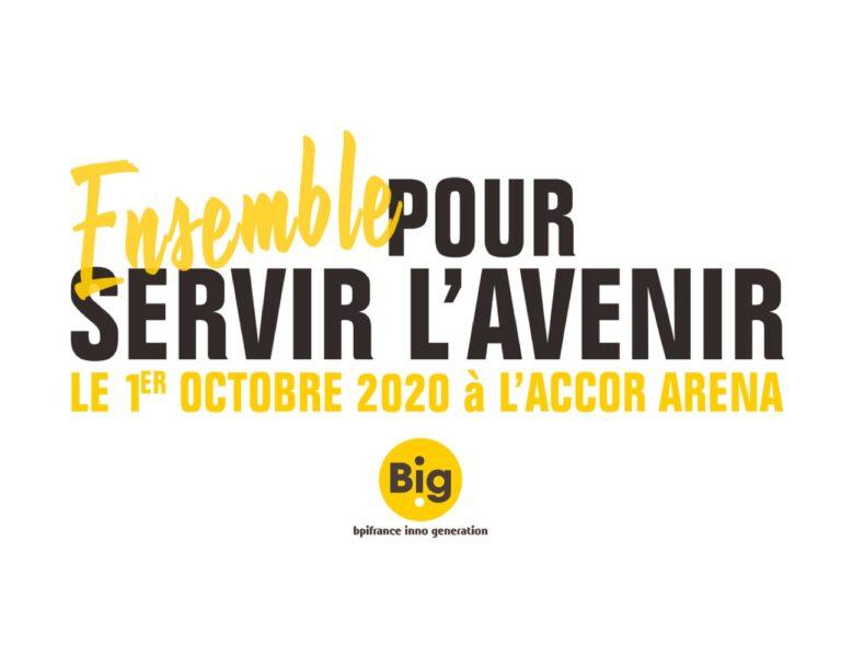 bpi-france-big-2020