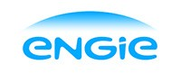 logo engiez