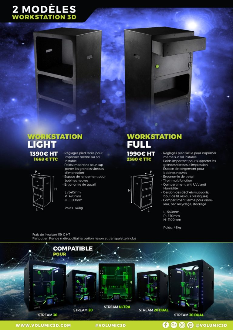 la-3d-workstation-lenvironnement-que-votre-imprimante-merite-5