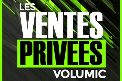 ventes-privees-volumic-1