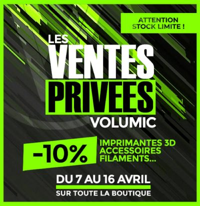 ventes-privees-volumic-2